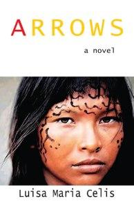 libros-arrows