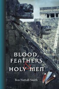 libros-blood
