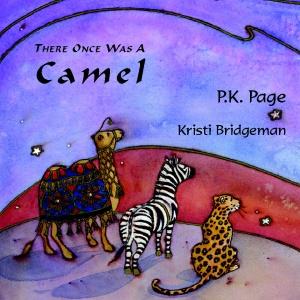 libros-camel