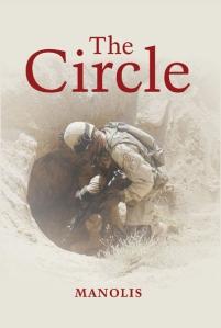 libros-circle