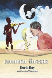 libros-common