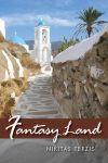 libros-fantasy