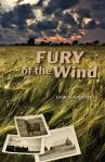 libros-fury