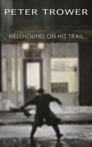 libros-hellhound