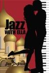 libros-jazz