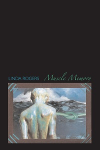 libros-muscle