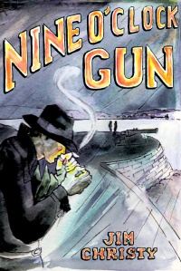 libros-nineoclock