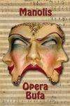 libros-opera
