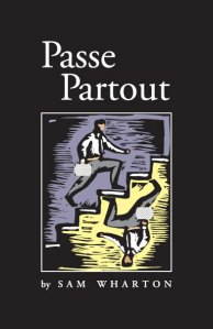 libros-passe