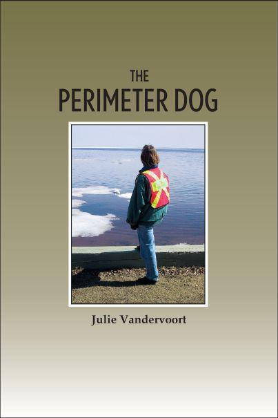 Julie Vandervoort