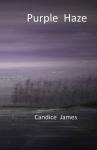 libros-purple