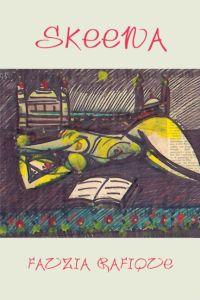 libros-skeens