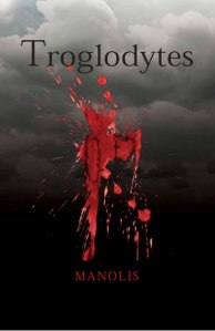 libros-trogoldytes