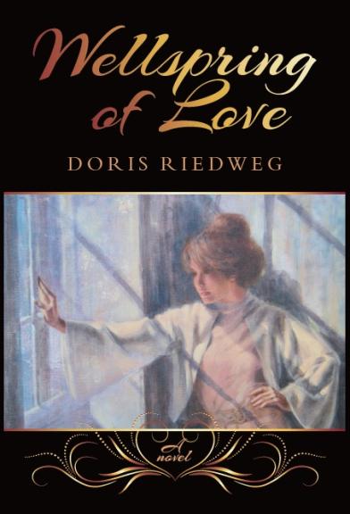 Doris Riedweg